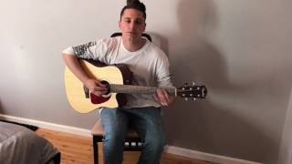 Video Attention - Charlie Puth (cover) download MP3, 3GP, MP4, WEBM, AVI, FLV Juni 2018