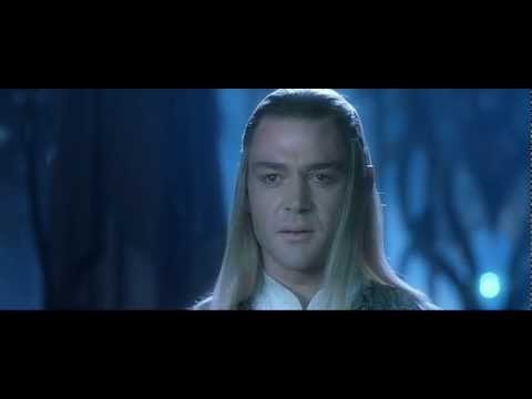 Galadriel and Celeborn LOTR 1.21 [HD 1080p] from YouTube · High Definition · Duration:  3 minutes 48 seconds  · 696.000+ views · uploaded on 28-1-2013 · uploaded by Medivh