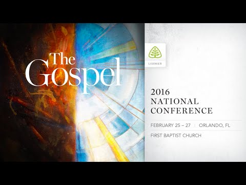 An Invitation to Our 2016 National Conference