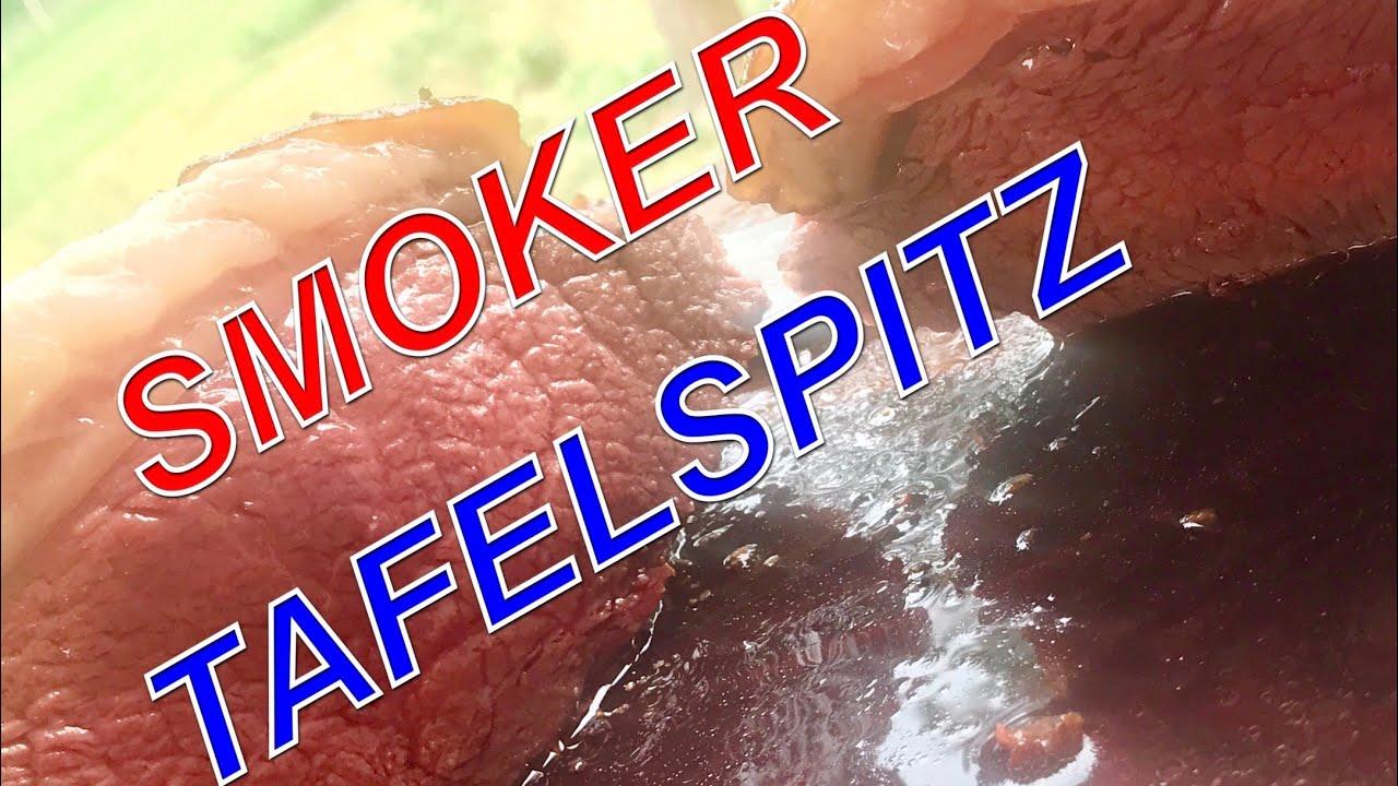 Außenküche Mit Smoker : Smoker picanha vom keg u2014 klaus grillt youtube