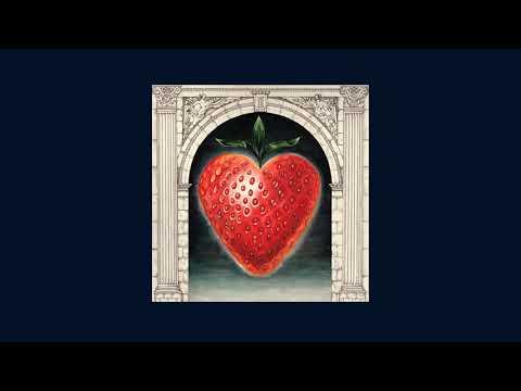 """Saintseneca - """"Good Hand"""" (Full Album Stream)"""