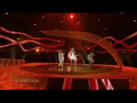 Download Sabrina - Dança Comigo (HD)
