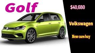 2019 volkswagen golf gti tcr | 2019 volkswagen golf r release date | 2019 volkswagen golf alltrack