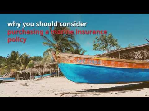 Additional Reasons To Purchase Marine Insurance in Boynton Beach