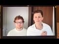 MY VIDEO WITH ED SHEERAN video & mp3