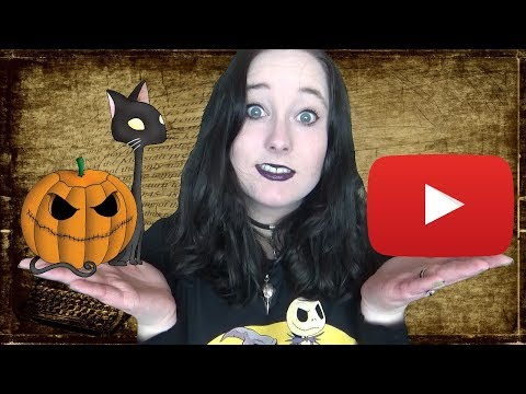 Who Is Amy McLean? Author, Founding Editor, Film Reviewer🐱🎃