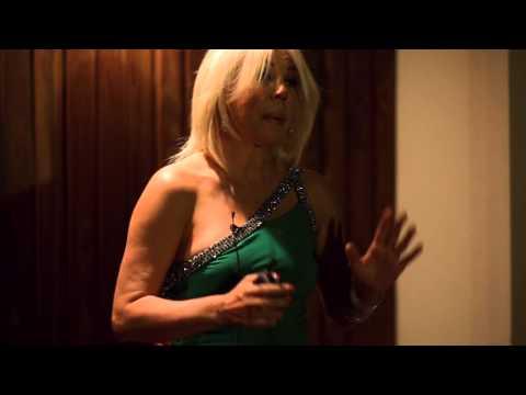 SEMİHA YANKI-Canlı Performans-Kayra Roof-Lasagrada Hotel