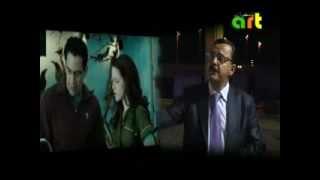 انساهم يا قلبي غناء محمود عبوش.flv