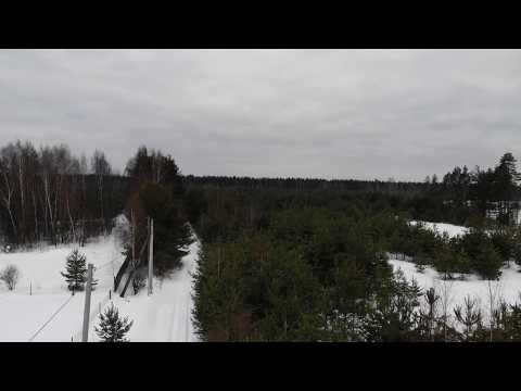 Участок село Казанское