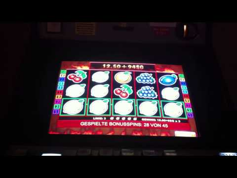 online casino spiele 5 bücher book of ra
