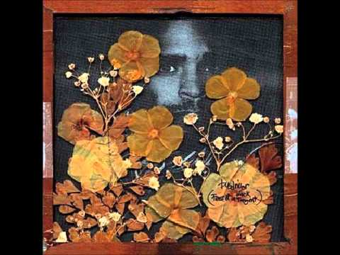 Busdriver - Befriend the Friendless Friendster