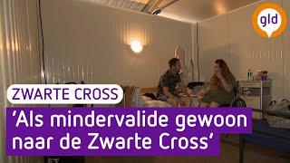 Zwarte Cross 2019   zondag 21 juli