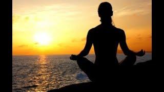 DAY53  『3種類の瞑想』を紹介します。 thumbnail