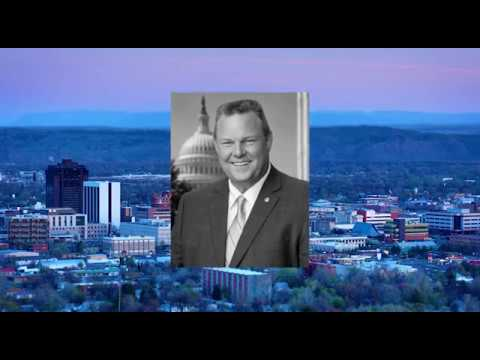 Jon Tester: No Funding for Sanctuary Cities