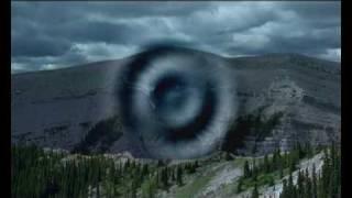 Горбатая гора/Brokeback Mountain/.Жестокая любовь...