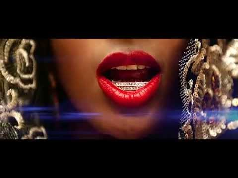 SALMA SKY   FUMBI (OFFICIAL MUSIC VIDEO)