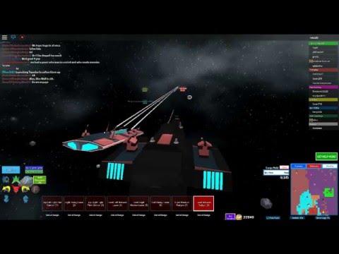 moon base tycoon ruler of galaxy - photo #6