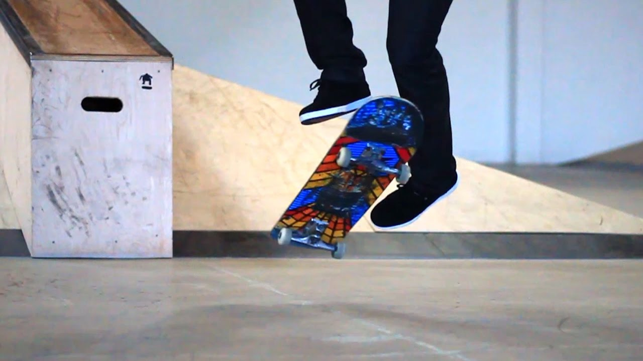 how-to-360-shove-it-the-easiest-way-tutorial