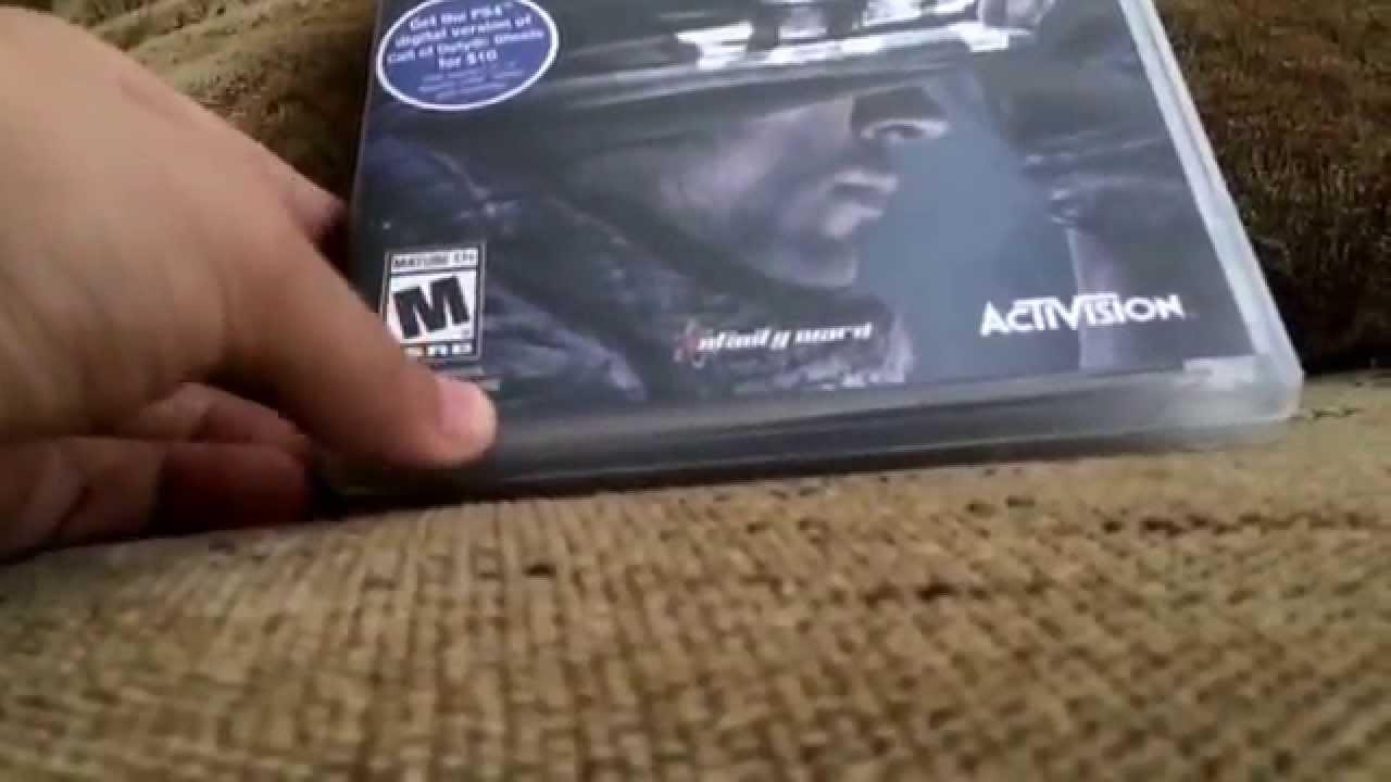 Gta 6 Cover: GTA 6 LEAKED COVER!
