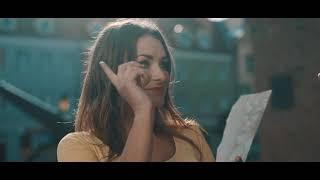 MEJK   Tak nie musiało być 2018 Oryginal video