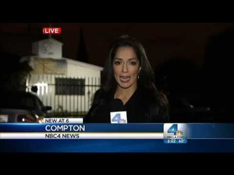 Hate crimes: Mexican gangs are targeting Blacks in Compton ...