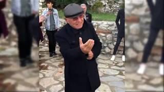 Muğla Zeybeği Osman Coşkun / Saburhane Meydanı Muğla Menteşe