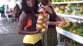 091211 Fruits of Paramaribo.wmv