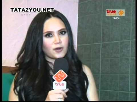 TRUE INSIDE NEWS  :  TATA YOUNG 28.02.12
