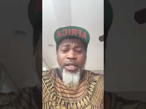 David Banner Speaks On Donald Trump Winning The Presidential Election
