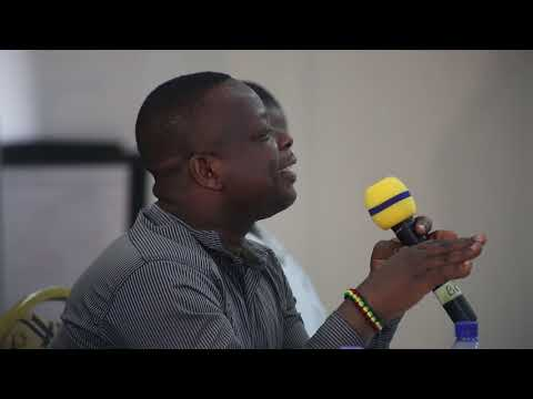 Buying a Business or Franchise Kumasi Pt3