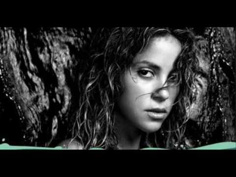 Selena Gomez - Slow Down (Official) from YouTube · Duration:  3 minutes 31 seconds