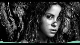 Shakira- No