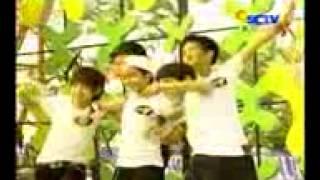 super seven vs koboy junior inbox 30 10 2011 hi 39827