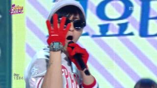 Koyote - 1999, 코요태 - 1999, Music Core 20140308