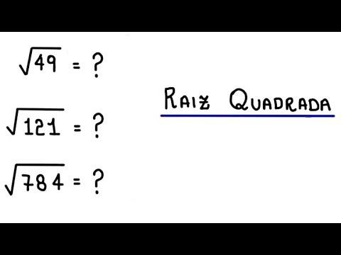 numeros inteiros ano7 - Matemática? Absolutamente!