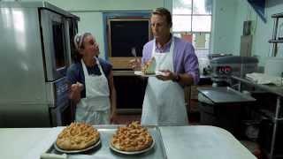 How To Make Key Lime Pie, Key West
