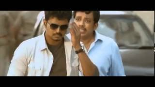 A must watch for all vijay fans! ilayathalapathy mashup featuring done by kevin william as tribute to kaththi 100 days completi...