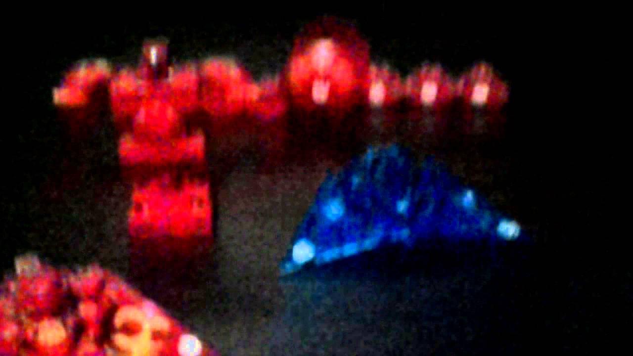 Ассортимент игрушек бакуган (игрушки bakugan) фото и описания для отчаянных игрушек бакуган (новые игрушки bakugan). Цены, условия доставки и оплаты бойцов бакуган (игрушки bakugan battle brawlers) в интернет-магазине купиребёнку. Ру.