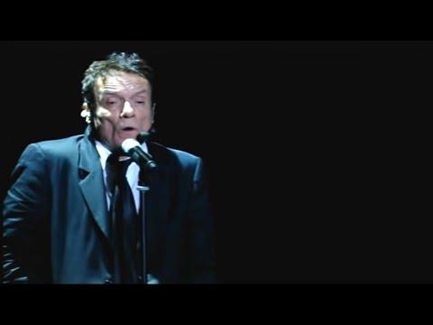 Massimo Ranieri - Marechiare (Live dallo stadio Olimpico di Roma) - Il meglio della musica Italiana