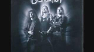 Destruction - Rippin' The Flesh Apart (Studio Version)