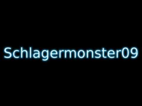 Helene Fischer - Ich Glaub Dir Hundert Lügen