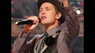Watch Mark Owen Sorry Lately video