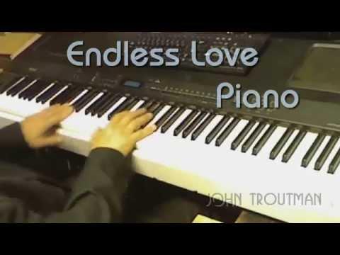 instrumental love songs - YouTube