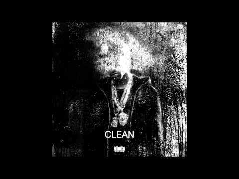 Big Sean - Blessings Clean Version feat...