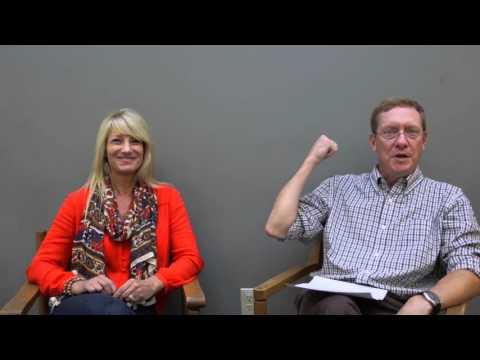 WWU Health and Human Development on YouTube