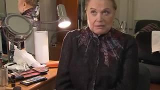 Премьера спектакля 'Васса' - Новости культуры 09.01.18