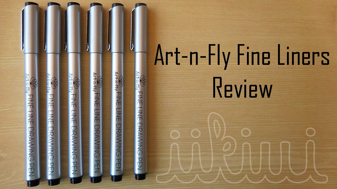 Fine Line Drawing Artists : Art review n fly fine line drawing pens iikiui