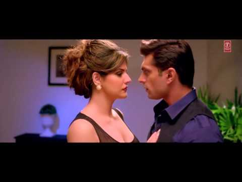 Wajah Tum Ho Video Song   Hate Story 3   Zareen Khan, Karan Singh   Armaan Malik  -Youtube
