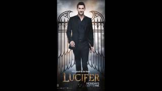 Скачать Tom Ellis All Along The Watchtower Lucifer