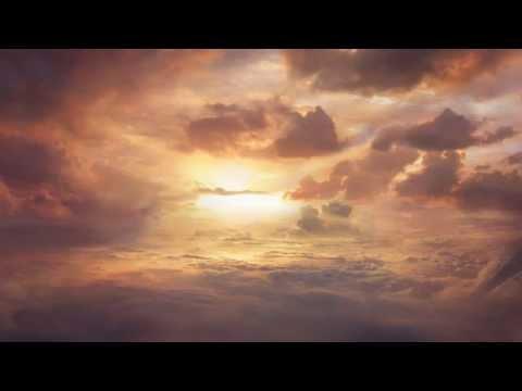 Little League In Heaven ©FTH Music Co. (BMI)